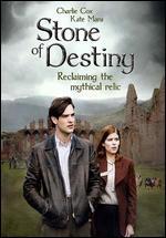 Stone of Destiny - Charles Martin Smith