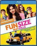 Fun Size [Blu-ray] [UltraViolet]