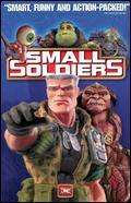 Small Soldiers - Joe Dante