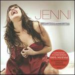 Jenni [CD/DVD] [Super-Deluxe Edition]