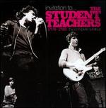 Invitation To...The Student Teachers: 1978-1980 The Complete Syllabus