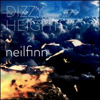 Dizzy Heights - Neil Finn