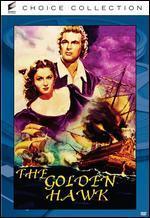 Golden Hawk (1952)