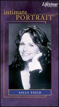 Intimate Portrait: Sally Field -