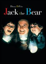 Jack the Bear - Marshall Herskovitz