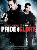 Pride and Glory [Special Edition] [2 Discs]