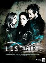 Lost Girl: Season 02