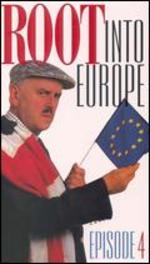 Root Into Europe Vol 4: Italy [Vhs]