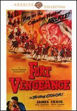 Fort Vengeance