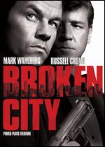 Broken City - Allen Hughes