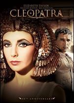 Cleopatra: 50th Anniversary