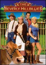 The Beverly Hillbillies [Slim Case]