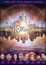 The 10th Kingdom [3 Discs]