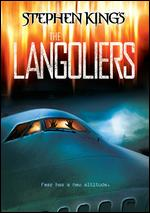 The Langoliers - Tom Holland
