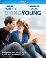 Dying Young [Blu-ray] - Joel Schumacher