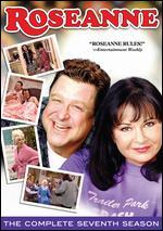 Roseanne: The Complete Seventh Season [3 Discs]
