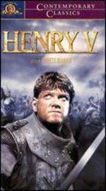 Henry V [Branagh]