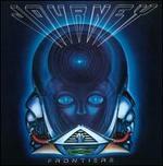Frontiers [Bonus Tracks]