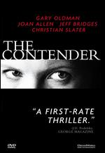 The Contender - Rod Lurie