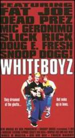 Whiteboyz