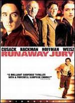 *Runaway Jury (Rental Ready)