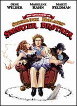 The Adventure of Sherlock Holmes' Smarter Brother - Gene Wilder