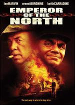 Emperor of the North - Robert Aldrich