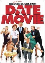 Date Movie (Rental Ready)