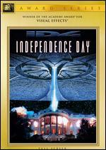 Independence Day [WS] [With IRC]