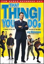 That Thing You Do! : Original Motion Picture Soundtrack