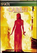 Carrie - Brian De Palma