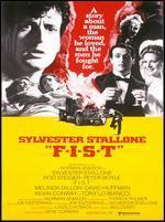 F.I.S.T. - Norman Jewison