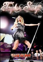 Taylor Swift: Teardrops - Unauthorized Documentary