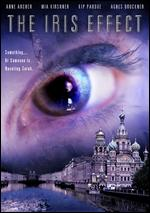 The Iris Effect - Nikolai Lebedev