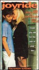 Joyride [1996] [Dvd]