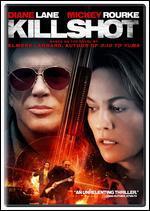Killshot (Ws)