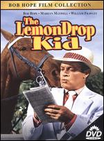 The Lemon Drop Kid - Sidney Lanfield
