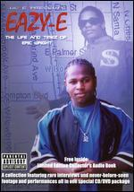 Lil' E Presents: Eazy-E - The Life and Timez of Eric Wright