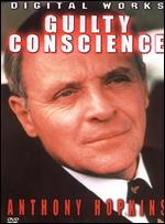 Guilty Conscience - David Greene