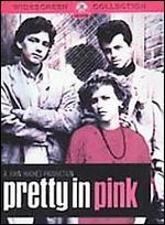 Pretty in Pink (Paramount/ Checkpoint)