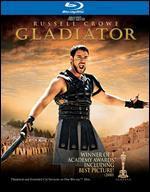 Gladiator [Blu-Ray Steelbook]
