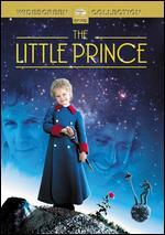 The Little Prince (1974) [Vhs]