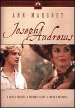 Joseph Andrews [Dvd]