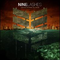 From Water to War - Nine Lashes