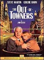 The Out-of-Towners: Music From the Motion Picture