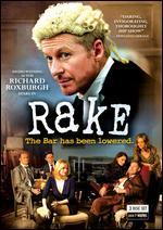 Rake: Season 01 -