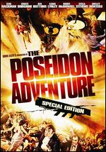 The Poseidon Adventure - Ronald Neame