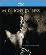 Midnight Express [Blu-ray]