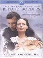 Beyond Borders (Full Screen)