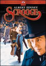 Scrooge - Ronald Neame